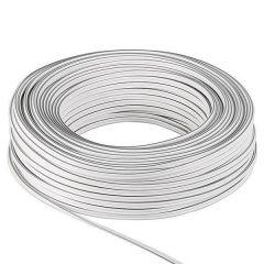 led strip 2 aderig kabel