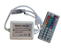 rgb controller 220v