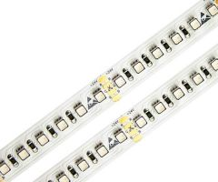 RGB LED strip met 120 leds per meter 3535