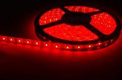 led strip rood