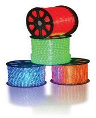 led strips rgb 50 meter
